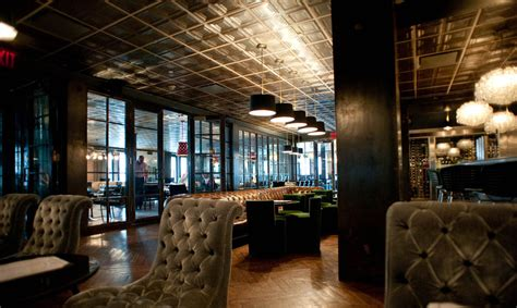 soho house nyc manhattan forest products inc manhattan forest products inc crafted all of the