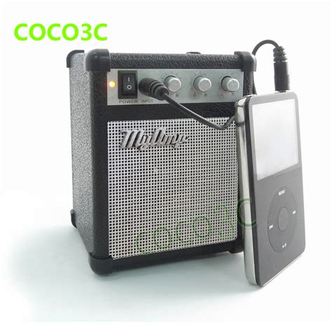 aliexpress buy free shipping mini speaker my