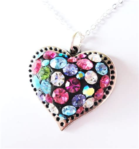 focal swarovski 174 crystals epoxy 17 best images about clay designs on