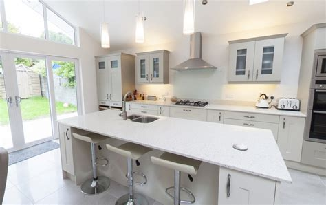 3 Bedroom House Renovation Ideas Tours Of Our Extensions And Renovation Projects