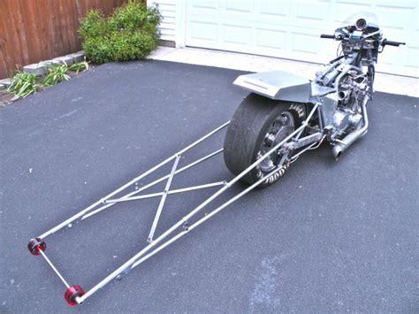 Helm Drag Bike buy suzuki dragbike w bandit helmet on 2040 motos