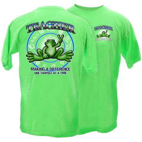 Tshirt Black Choose Peace peace frogs sleeve t shirt