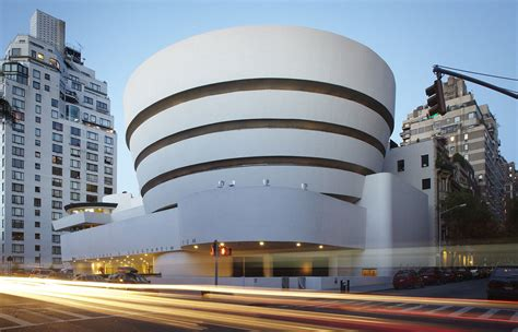 Kitchen And Dining Designs by Stua Design Collection In Guggenheim Museum Nyc