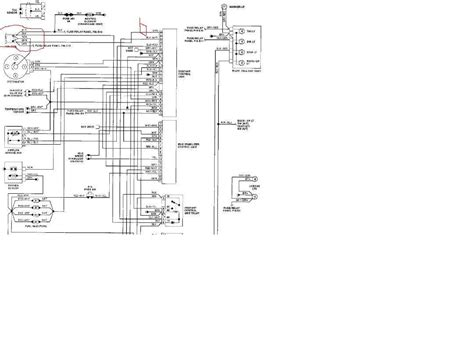 1990 vanagon wiring diagram wiring diagrams