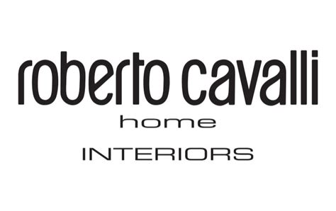 home interiors logo home interiors logo 100 images lowry outlet ponden home interiors home interiors catalogo