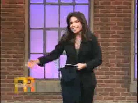 why does rachel ray not wear makeu or fix her hair pajama jeans on racheal ray show youtube