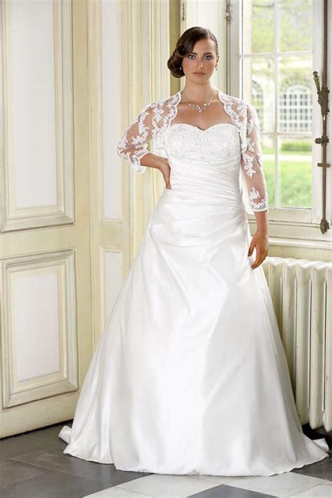 ladybird bridal plus size wedding dresses plus size