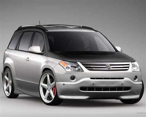 2012 Suzuki Xl7 Related Keywords Suggestions For 2012 Suzuki Xl7
