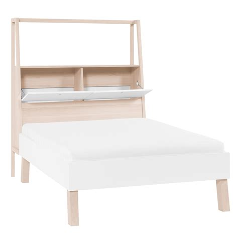 headboard for small bed headboard for bed beside window for small bedroom