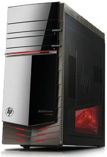 Intel I7 4820k 3 7 Ghz reviews hp envy 810se desktop intel i7