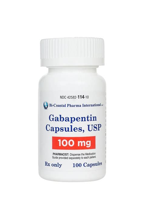 gabapentin for dogs sucralfate carafate for dogs uses dosage side effects
