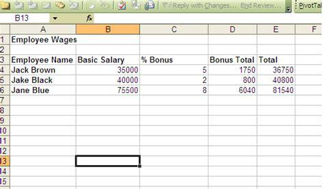 hairstyles inventory labels employee bonus spreadsheet newhairstylesformen2014