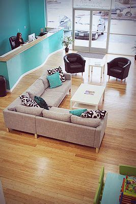 upholstery classes seattle waiting room furniture에 관한 상위 25개 이상의 pinterest 아이디어