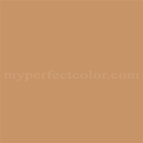 sherwin williams sw0009 eastlake gold match paint colors myperfectcolor
