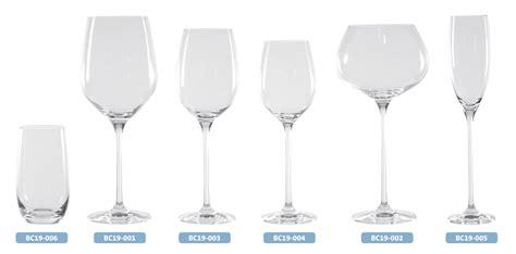 noleggio bicchieri noleggio bicchieri serie di bicchieri modello