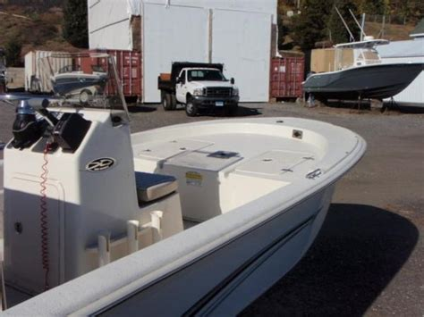 boats for sale craigslist new haven ct skiff new and used boats for sale in ct