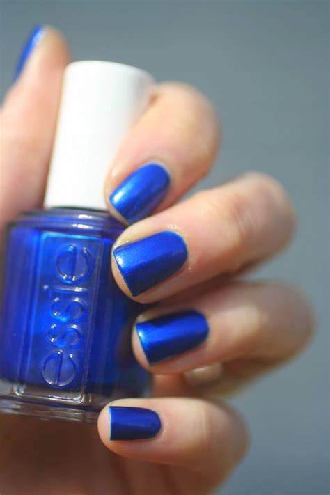 blue nail beds 25 beautiful blue nail beds ideas on pinterest neon