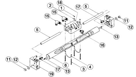 shurflo parts diagram astounding shurflo parts diagram photos best image wire