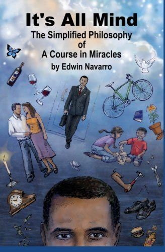 libro a course in miracles a course in miracles workbook for students manual for teavhers religione panorama auto