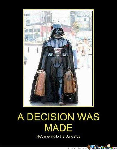 Darth Vader Meme - darth vader by jessup meme center