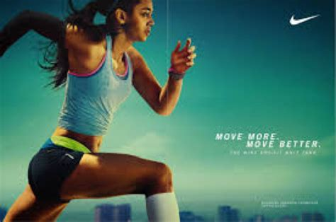 athletes are brands how brand marketing can save today s athlete books advertising archives modern media mix