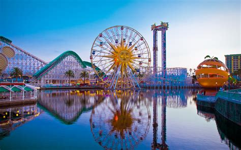 theme park tickets california disneyland california is now officially on instagram