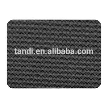 Diskon Patch Rubber Po Purchasing Order Special Design 002 sheet for shoe repair made by rubber comfortable wearing non slip design abrasion resistance