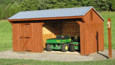 Tack Sheds For Sale by Run In Sheds Shelters Run In Sheds For Horses