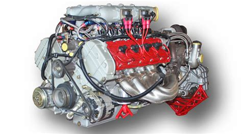 how does a cars engine work 2011 ferrari 458 italia electronic throttle control two fingered salute driven to write