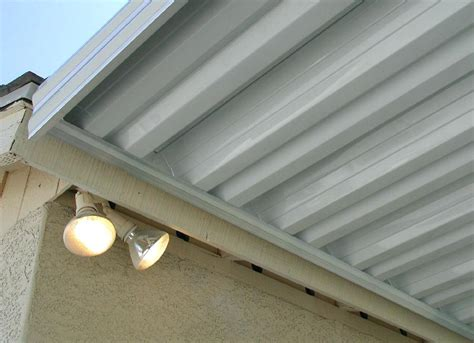 Cost Of An Awning by Aluminum Carport Awnings Prices Aluminum Awning Panels