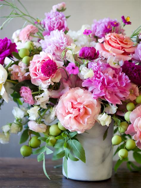 Flowers And Bouquets by 21 Fresh Cut Flower Arrangements And Bouquets
