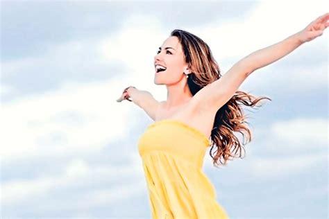 fotos libres de imagenes pics for gt mujer feliz png