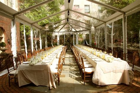 best wedding venues in philadelphia excellent of the wedding tent in the m restaurant and