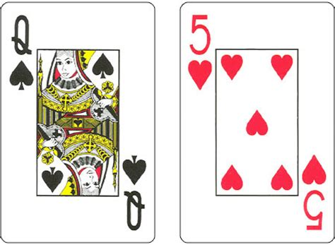 free printable large deck of cards super index playing cards low quantity 25 deck minimum