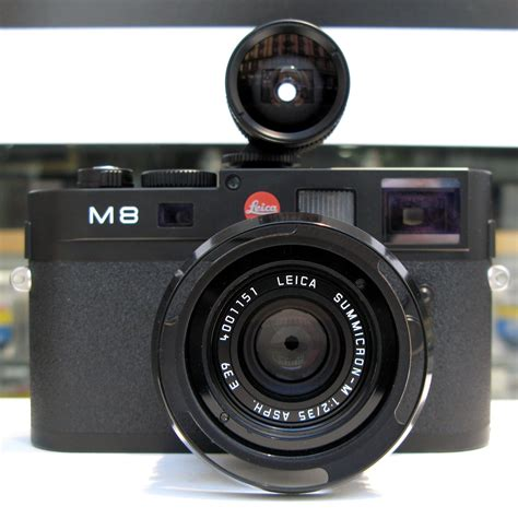 leica m8 file leica m8 img 0742 jpg wikimedia commons