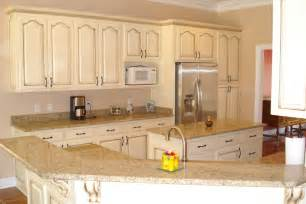 What Kind Of Paint To Use On Kitchen Cabinets Home Faithful Page 2 Of 186 Best Kitchen Cabinets Ideas