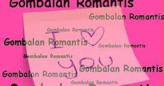 kata kata gombal lucu cinta romantis terbaru kata kata cinta