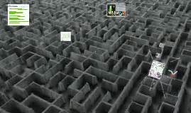 beetle blade maze runner party pinterest the o jays the maze runner beetle blades www pixshark com images