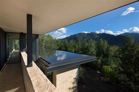 builders choice custom home design awards aspen residence custom home magazine aidlin darling