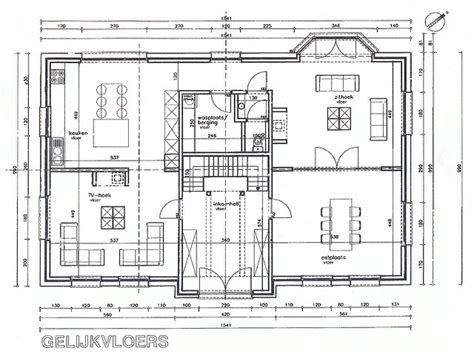floor plan of house of commons uk house of commons floor plan