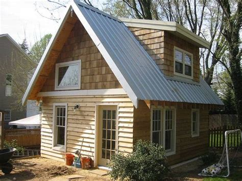 tiny house 500 sq ft 500 square foot house joy studio design gallery best