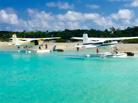 summer sailing on power catamaran charter yacht exumas - Catamaran Charter Exuma Bahamas