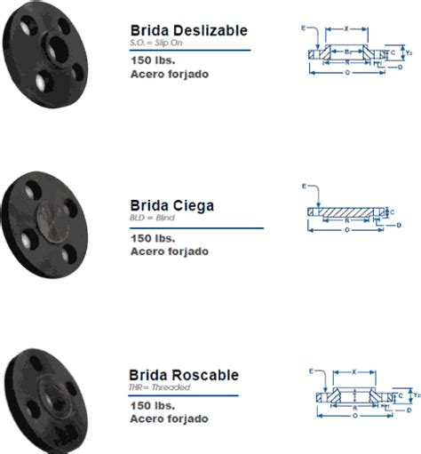 varias imagenes en pdf planos de bridas varias en pdf v 225 lvulas tubos y piezas