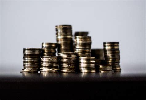 western union mobile western union lancia in italia l app per trasferire denaro