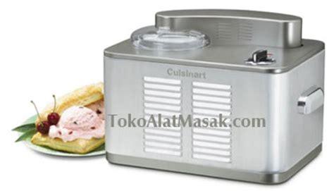 Oven Listrik Rumahan alat dapur dan alat masak maksindo homeware peralatan