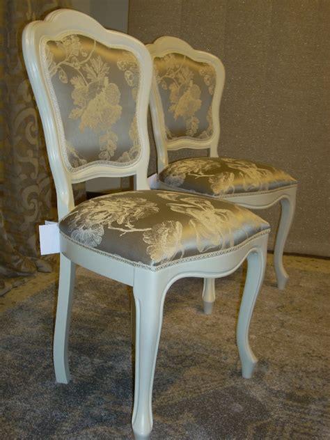 tappezzeria per sedie tappezzeria casa tendaggio morsia