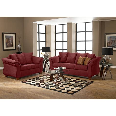 Living Room Furniture At Big Lots Architecture Big Lots Living Room Furniture Sets Sale
