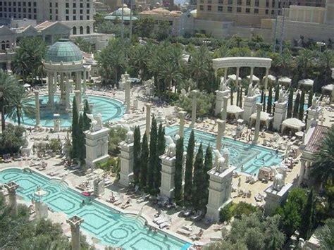 Garden Of The Gods Vegas Best Wallpapers Hotel In Caesars Palace Las Vegas