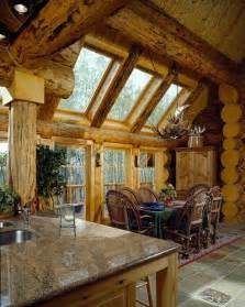 Montana Home Decor by 265 Best Images About Cabin Decor Ideas On Pinterest