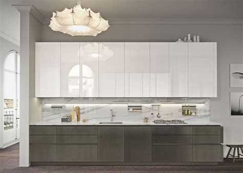 kitchen furnitur 2018 2018 modern kitchen trends are all about this one thing